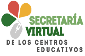 secretaria-virtual-junta-de-andalucia